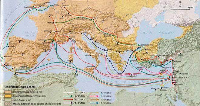 mapa-cruzadas