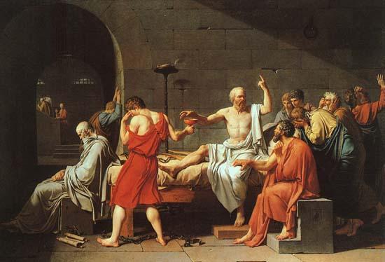 enseñanzas filosoficas de grandes filosofos